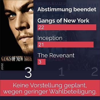 Abstimmung beendet DiCaprio Jan 2021.png