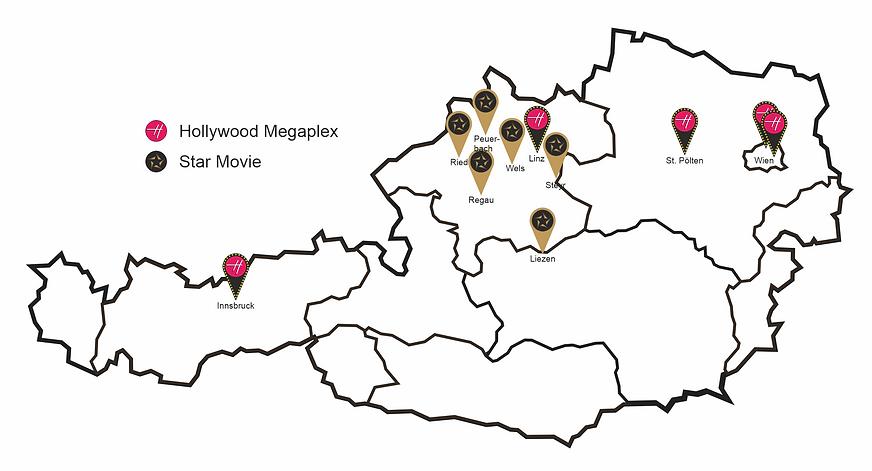 Österreich Kinokarte.png