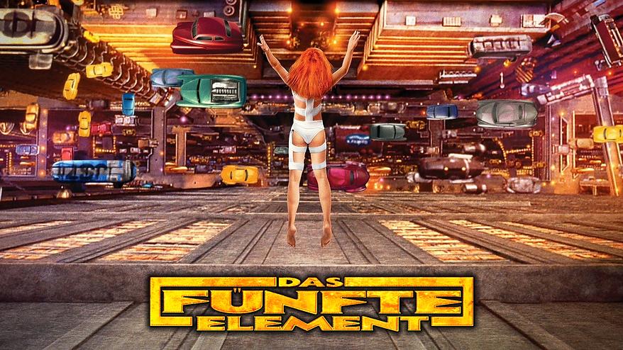 Das fünfte Element 2 1920 x 1080.png
