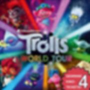 Troll World Tour Megaplex.png