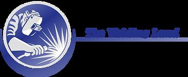 Logo_C_02.png