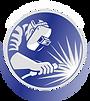 Logo_B_02.png