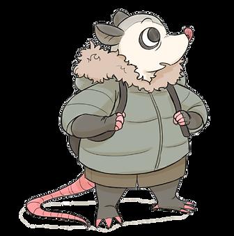 oppossum boi transparent.png