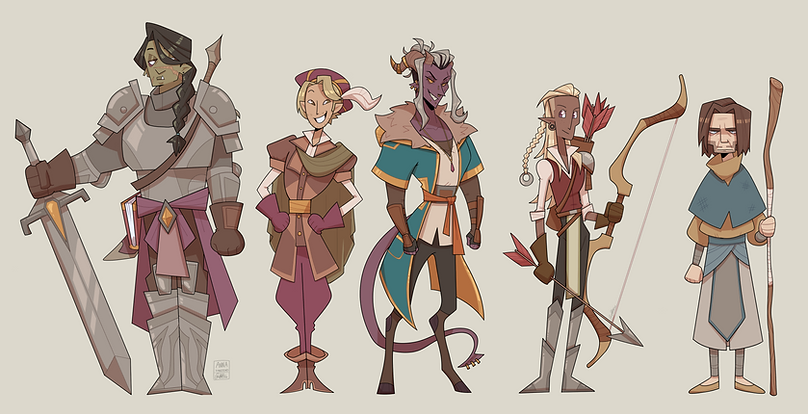 stylized dnd party.png