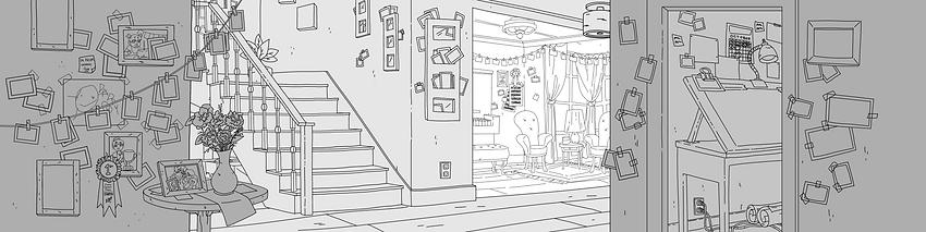 InteriorHouse_Pan.png