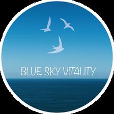 Blue Sky Vitality.png