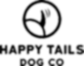 Happy%20Tails%20Logo_edited.png