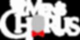RCMC Logo.png
