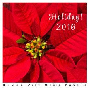 Holiday 2016