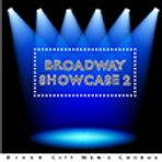 Broadway Showcase 2