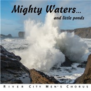 Mighty Waters