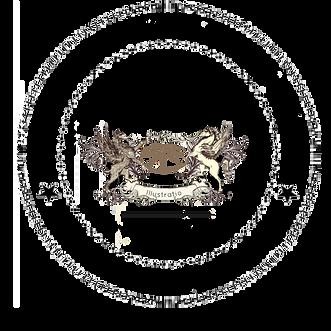 Logopit_1594418983358[1].png