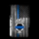 Logopit_1594525579576[1].png