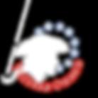 Logopit_1591489452308[1].png