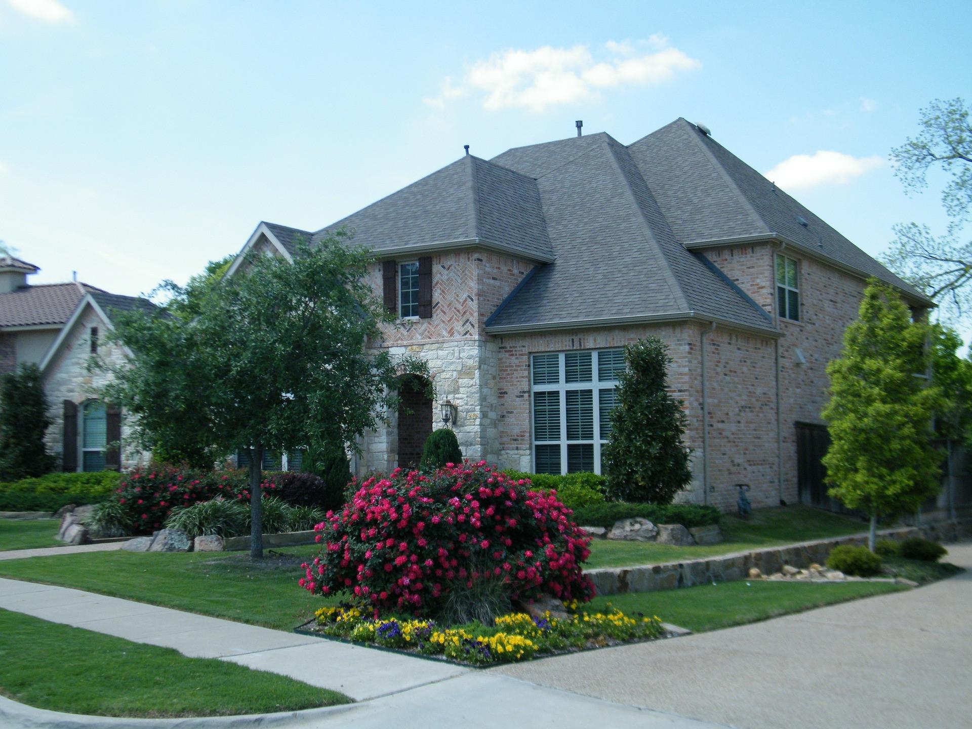 Home Maintenance Report