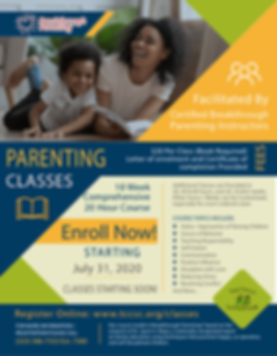 parenting flyer. english. mom2-1.png