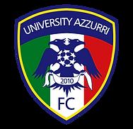 UNI AZZURRI_no back.png