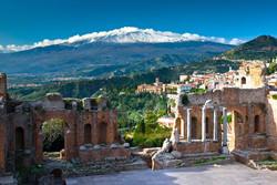 Sicily Film Premiere 9/5/14!