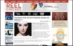 ReelChicago - Chicon 7 Press