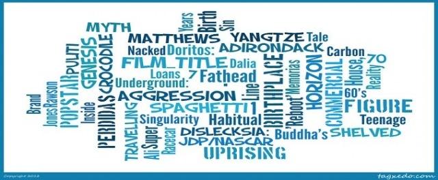 2012 Silicon Valley Film Festival