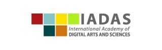 IADAS Member Induction