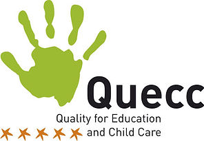Zertifikat Quecc