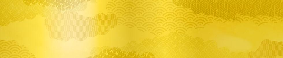 和な金の屏風.jpg
