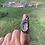 Thumbnail: Quartz ring