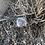 Thumbnail: Fairy crystal pendant