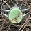 Thumbnail: Magnesite cuff