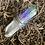 Thumbnail: Meditation crystal