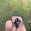 Thumbnail: Amethyst ring