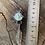 Thumbnail: Treasure keeper locket 🐺 .