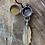 Thumbnail: Silver treasure keeper
