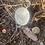 Thumbnail: Talisman moon pendant