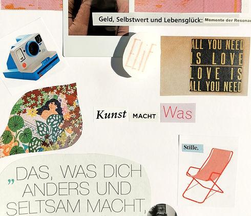 Collage_kunstmachtwas