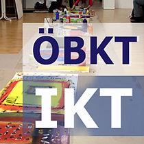 Logo IKT_ÖBKT.jpg