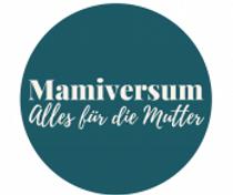 Mamiversum_Plattform für Mamas und Schwangere