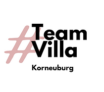 Teamvilla_flexibles Raumangebot