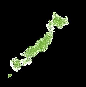 Japan-03.png