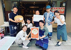 ProBeerer🍺 vol.5 最強豆腐料理の会_おかげさまで、大盛況&大