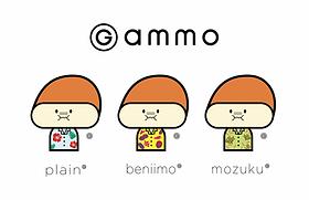 gammo-okinawa.png