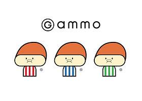gammo_brothers.jpg