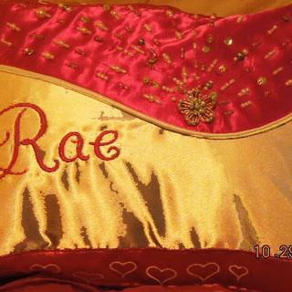 Rae Pillow.DSCN1840 (2).jpg