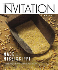 Oxford_1119_Cover.jpg