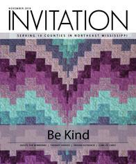 InvitationNE_Nov19_Cover.jpg