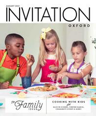 Cover from InvitationOX_JJ2021.jpg