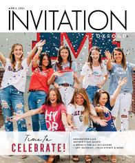 InvitationOX_April2021_Cover.jpg