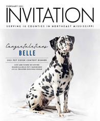 Cover_InvitationNE_Feb2021.jpg