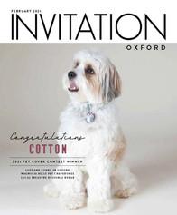 Cover_InvitationOX_Feb2021.jpg